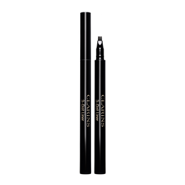 Clarins 3 Dot Eye Liner