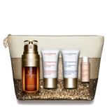 Holiday Double Serum Set