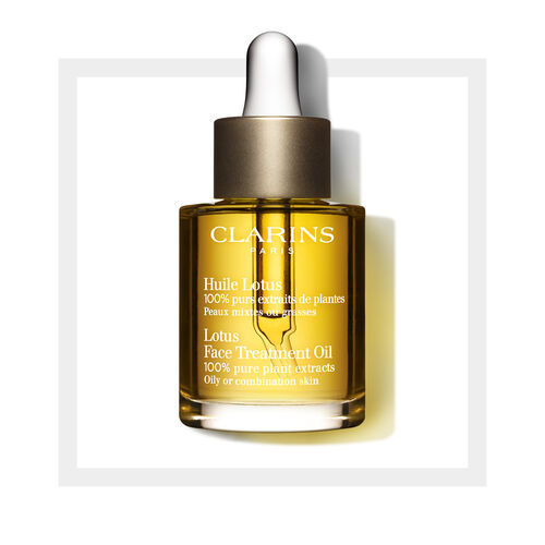 Lotus%20Face%20Treatment%20Oil%20-%20Combination/Oily%20Skin