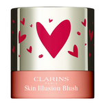 Limited Edition Skin Illusion Blush