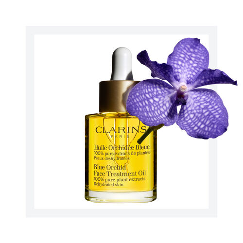 Blue%20Orchid%20Face%20Treatment%20Oil%20-%20Dehydrated%20Skin