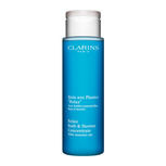 Relax Bath & Shower Concentrate - Clarins
