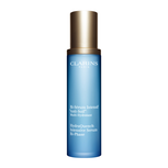 HydraQuench Intensive Serum Bi-Phase Luxury Size