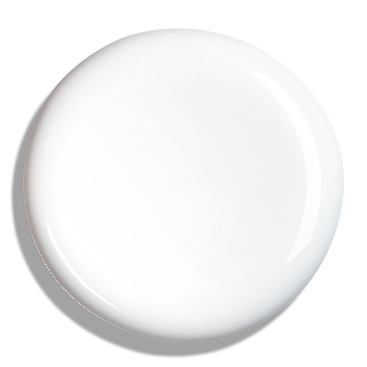 清透润白系列 「牛奶水」清透润白淡斑焕亮柔肤水(丰润)
