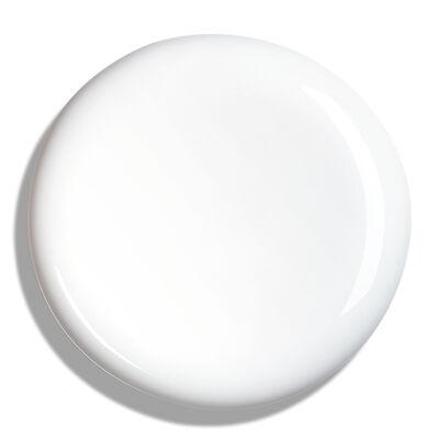 「牛奶水」清透润白淡斑焕亮柔肤水(丰润)