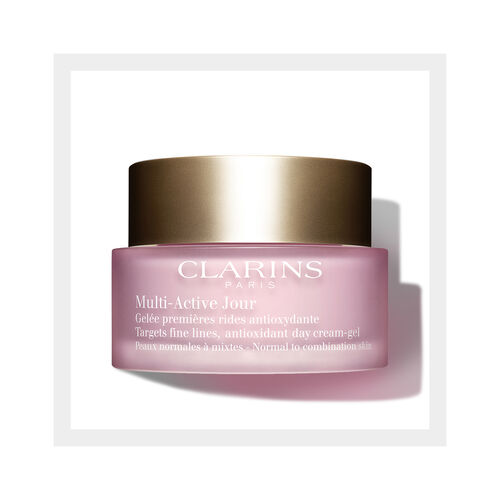 Day%20Cream-Gel%20-%20Normal%20to%20Combination%20Skin