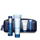 Holiday Anti-Ageing Essentials Set for Men