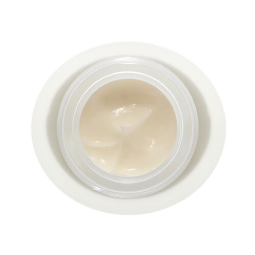 Smoothing%20cream%20to%20diminish%20the%20signs%20of%20eye%20wrinkles.%20