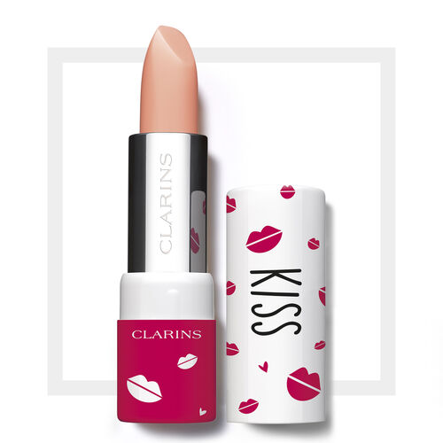 Limited Edition Daily Energiser Lovely Lip Balm