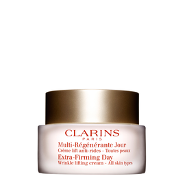 Extra-Firming Day Wrinkle lifting cream - All skin types