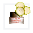 Extra-Firming Day Wrinkle Lifting Cream  Special For Dry Skin