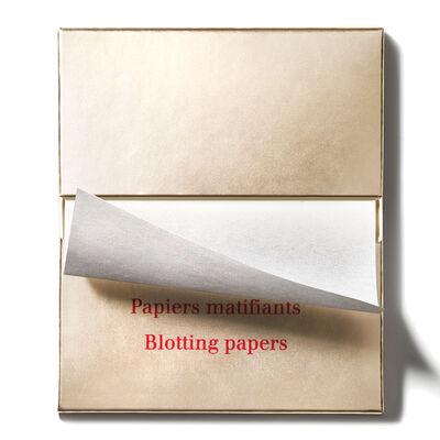 Blotting Paper Refill