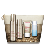 Shaping Facial Lift Set