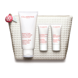 Moisture Rich Body & Hand Set with Pouch