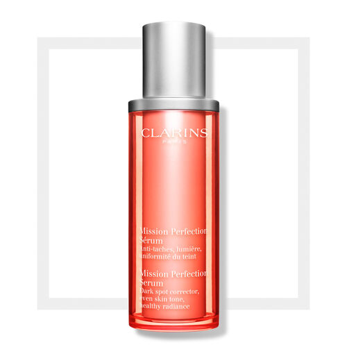 Mission%20Perfection%20Serum