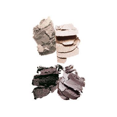 13 skin tones