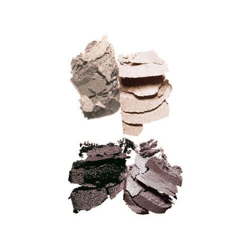 Eye%20Quartet%20Mineral%20Palette