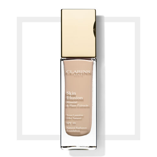 Skin%20Illusion%20Natural%20Radiance%20Light%20Reflecting%20Foundation%20SPF%2010