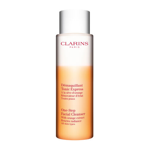 One%20Step%20Facial%20Cleanser%20with%20Orange%20Extract%20All%20Skin%20Types