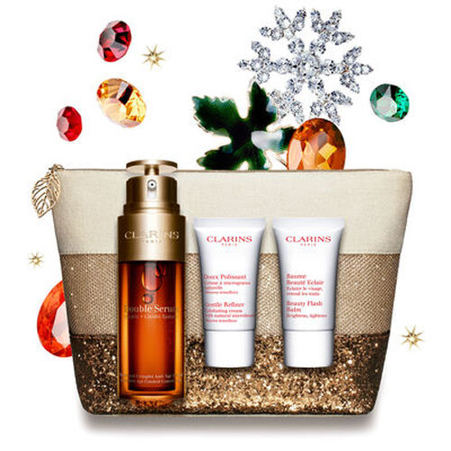 Double%20Serum%20Collection%2050ml