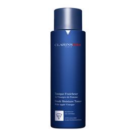 ClarinsMen Fresh Moisture Toner With Apple Vinegar