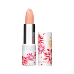 Daily Energizer Lovely Lip Balm