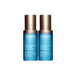 Clarins.com Duo Set | HydraQuench Serum