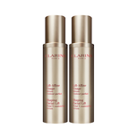 Clarins.com Duo Set | Shaping Facial Lift