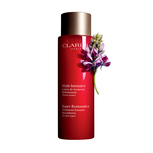 Super Restorative Treatment Essence - Clarins