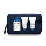Moisturizing Care Value Kit