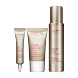 Clarins.com Exclusive Set | Shaping Facial Lift
