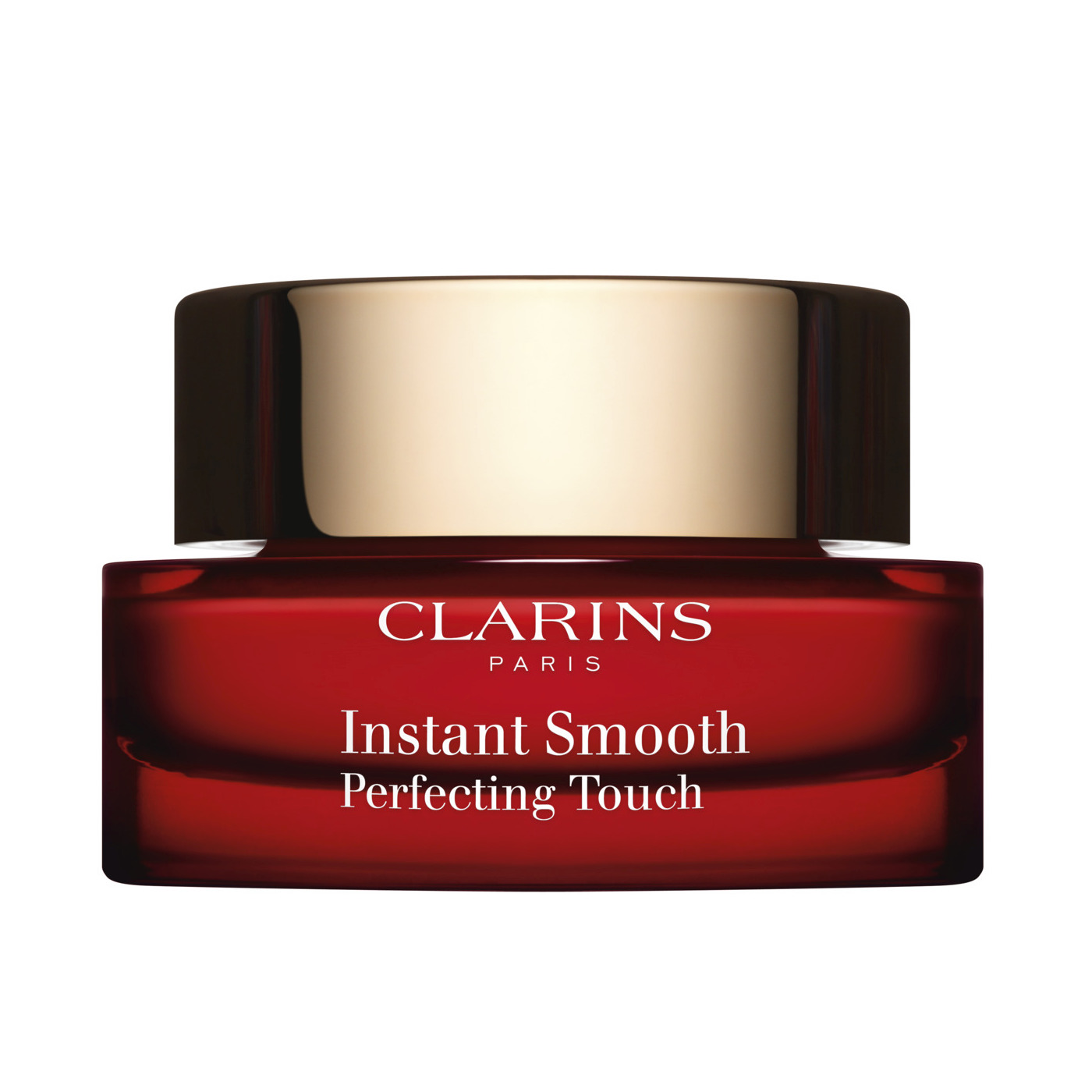 Extra-Firming Tightening Lift Botanical Serum by Clarins #4