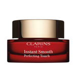 Instant Smooth Perfecting Touch