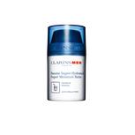 ClarinsMen Super Moisture Balm - Clarins