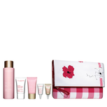 Multi Active Treatment Essence Kit