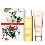 Cleansing Duo (Dry/ Sensitive Skin)