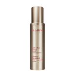 Shaping Facial Lift Total V Contouring Serum - Clarins