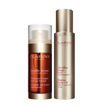 Limited Edition No.1 Serums by Clarins