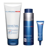 ClarinsMen Basic Care Set