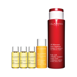 Clarins.com Exclusive Set | Body Lift Cellulite Control