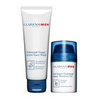 ClarinsMen Grooming Set, main
