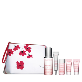 Brightening Serum Anniversary Set