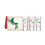 Trio Hand & Nail Treatment Cream Limited Edition