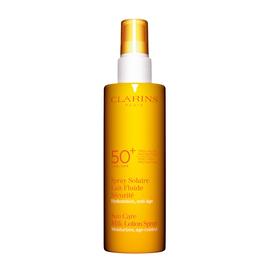 Sun Care Milk-Lotion Spray SPF 50+