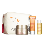 V-Facial Intensive Wrap Set