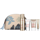 Clarins + Feed Set
