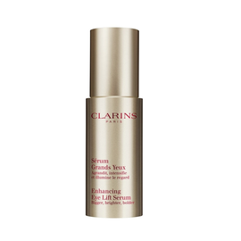 Enhancing Eye Lift Serum