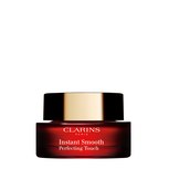 Instant Smooth Perfecting Touch - Clarins