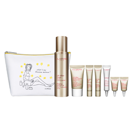 Online Exclusive Contouring Expert Set with Pouch