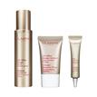 Shaping Facial Lift Total V Contouring Serum 75ml